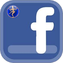 Facebook Official - Tantra 3000fr